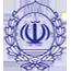 آرم بانک ملي ايران